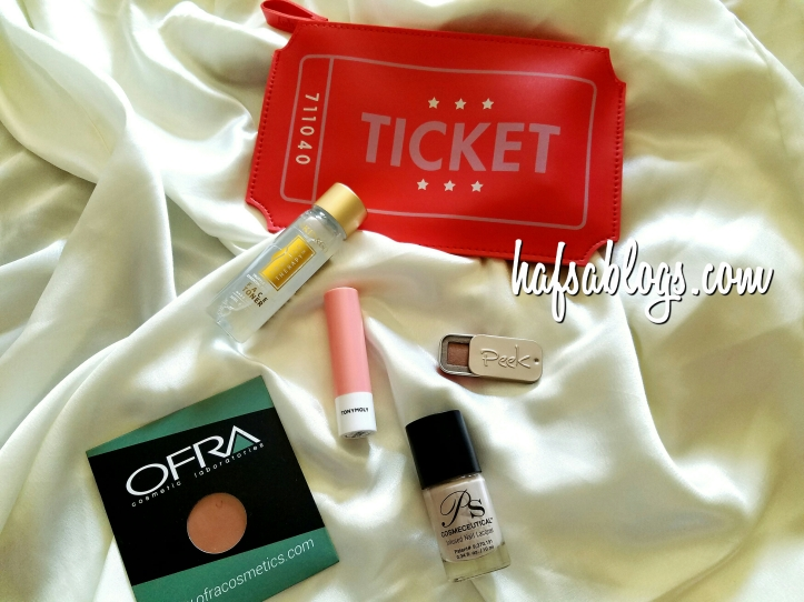 ipsy-april-hafsa